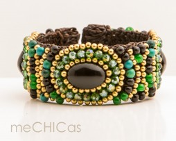 mechicas-0506