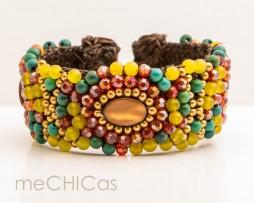 mechicas-0508