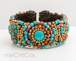 mechicas-0510