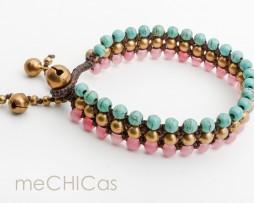 mechicas-3392