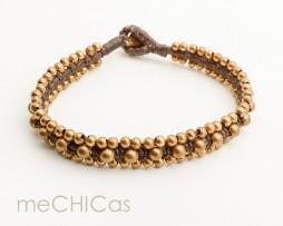 mechicas-3395