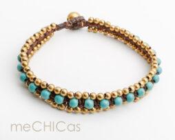 mechicas-3397