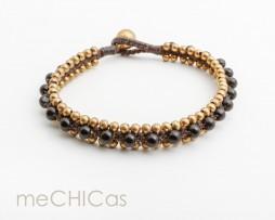 mechicas-3402