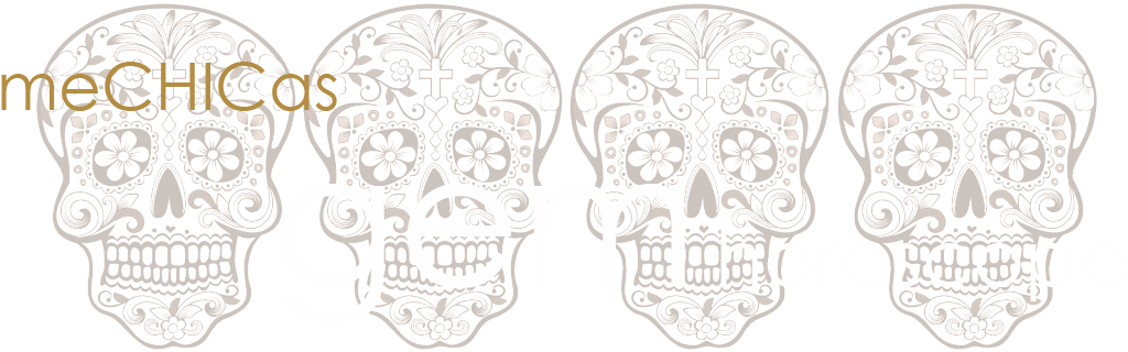 4skull_slider-1024x320_horoscope2
